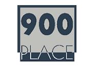 900PLACE