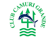 CAMURI