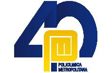 LOGO_POLICLINICA_METROPOLITANA_40
