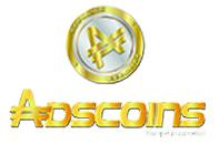 adscoins