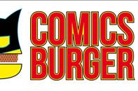 comicsburger