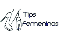 tips femeninos